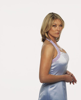 Claire King picture G446961