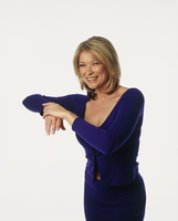 Claire King picture G446965