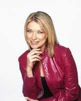 Claire King picture G446966
