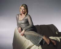 Claire King picture G446970