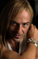 John Galliano picture G447053