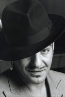 John Galliano picture G447054