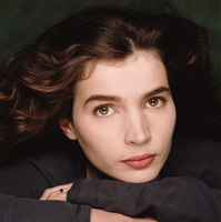 Julia Ormond picture G447142