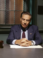 Jerry Orbach picture G447332