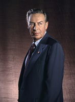 Jerry Orbach picture G447333