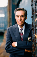 Jerry Orbach picture G447334