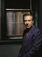 Jerry Orbach picture G447335