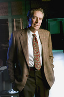 Jerry Orbach picture G447336