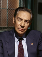 Jerry Orbach picture G447337