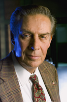 Jerry Orbach picture G447339
