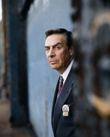 Jerry Orbach picture G447340