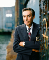 Jerry Orbach picture G447341