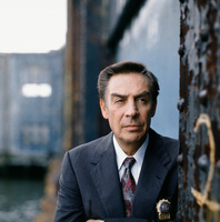 Jerry Orbach picture G447343