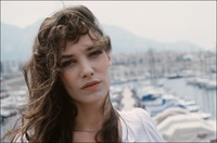Jane Birkin picture G447446
