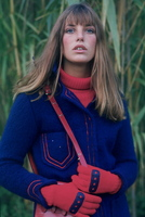 Jane Birkin picture G447449
