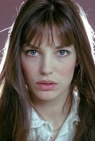 Jane Birkin picture G447451