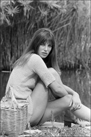 Jane Birkin picture G447452