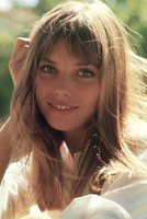 Jane Birkin picture G447455