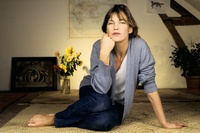 Jane Birkin picture G447456