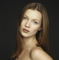 Kate Moss picture G83582
