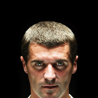 Roy Keane picture G447512