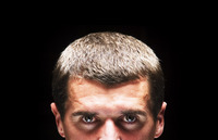 Roy Keane picture G447515