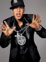 Daddy Yankee picture G447643