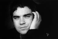 Robbie Williams picture G447703