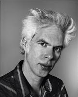 Jim Jarmusch picture G447775