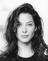 Christy Turlington picture G447792