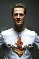 Michael Schumacher picture G447882
