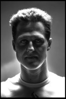 Michael Schumacher picture G447884