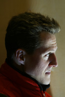 Michael Schumacher picture G447896