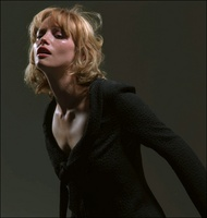 Sienna Guillory picture G447934