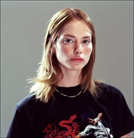 Sienna Guillory picture G447935