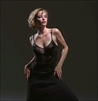 Sienna Guillory picture G447937
