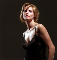Sienna Guillory picture G447940