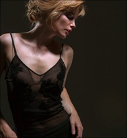 Sienna Guillory picture G447943