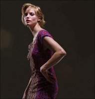 Sienna Guillory picture G447947