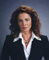 Stockard Channing picture G447953
