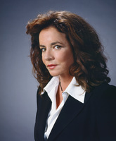 Stockard Channing picture G447954