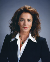 Stockard Channing picture G447955