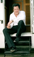 Michael Madsen picture G448074