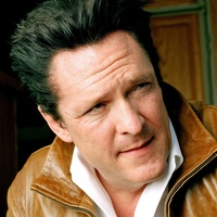 Michael Madsen picture G448075