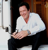 Michael Madsen picture G448076