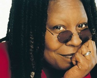 Whoopi Goldberg picture G448096