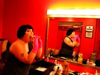 Beth Ditto picture G448106