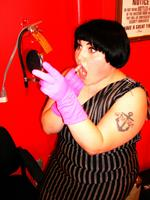 Beth Ditto picture G448103