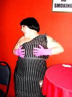 Beth Ditto picture G448113