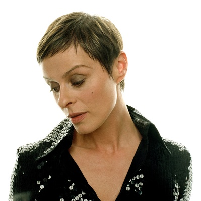 Lisa Stansfield poster G448154